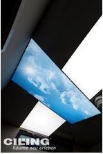 bedruckte-spannwand-mit-wolken-spanndecke-lichtdecke-ciling