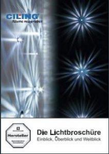 die-lichtbroschuere-katalog-ciling