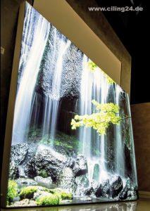 gallerie-bedruckte-spannwaende-lichtdecken