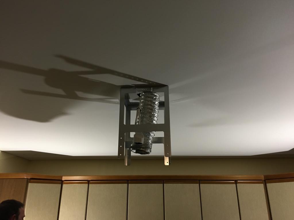 Gemütlich Küchenabzugshaube Außenabdeckung Bilder - Küche Set Ideen ...